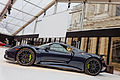 Festival automobile international 2014 - Porsche 918 Spyder - 030.jpg