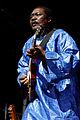 Festival du bout du Monde 2011 - Afrocubism en concert le 6 août- 010.jpg