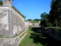 Festung Wuelzburg 1.jpg