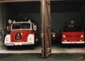 Feuerwehr 1985.PNG