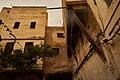 Fez (36492351430).jpg
