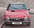 Fiat-Strada-Front-(More-Processed).jpg