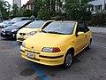 Fiat Punto Convertible (41900517142).jpg