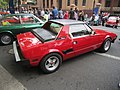 Fiat X1-9 (15708576315).jpg