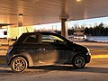 Fiat at the border (Canada side) (46764412952).jpg