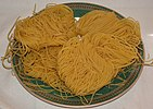 Fideo (coiled vermicelli).JPG