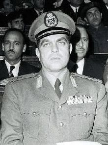 Field Marshal Ahmed Badawy.jpg