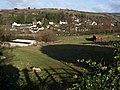 Field beside Chuley Hill - geograph.org.uk - 1200774.jpg