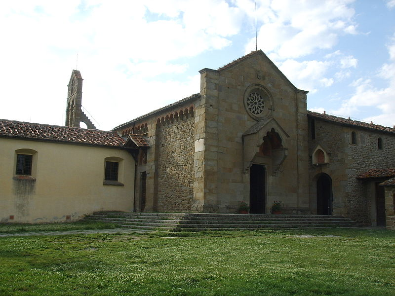 File:Fiesole, san francesco 00.JPG