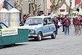 FiestaAvedeRaza2019Rauch.157.jpg