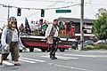 Fiestas Patrias Parade, South Park, Seattle, 2017 - 118 - Seafair Pirates.jpg