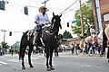 Fiestas Patrias Parade, South Park, Seattle, 2017 - 275 - horses.jpg