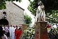 Fiestas de la Virgen del Monte en Miengo - 4923268497.jpg