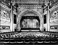 Fifth Ave. Theatre interior, Seattle, Washington (4860576601).jpg