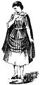 Fig. 012, Colleen Bawn - Fancy dresses described (Ardern Holt, 1887).jpg