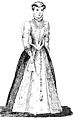 Fig. 029, Mary Stuart - Fancy dresses described (Ardern Holt, 1887).jpg