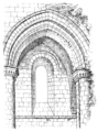 Fig 70 -Aisle vault of Fountains Abbey.png