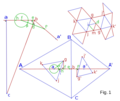 Figure 1. for solution to Snub Dodecahedron.png