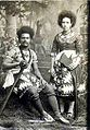 Fijian cannibals in PT Barnum's Circus, United States.jpg