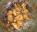 Filipino Chicken Adobo 1.jpg