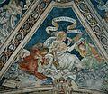 Filippino Lippi - Sibylle de Delphes.jpg