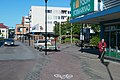 Filipstad - KMB - 16001000004354.jpg