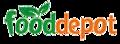 Final Logo 125 copy.png