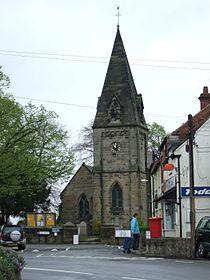 Findern Derbyshire Church.jpg