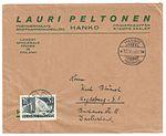 Finland 1938-10-10 cover.jpg