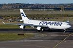 Finnair, OH-LQF, Airbus A340-313 (16270271759) (2).jpg