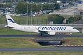 Finnair Embraer ERJ190; OH-LKR@CDG;10.07.2011 605bm (5939208225).jpg
