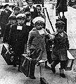 Finnish war children in Turku2.jpg