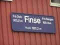 Finse P9230236.JPG