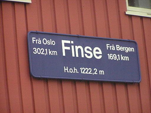 Finse P9230236