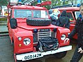 Fire engine (10).jpeg