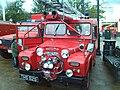 Fire engine (13).jpeg