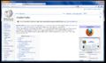 Firefox9 DE.png