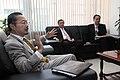 Firma de Convenio entre Ecuador-Japón (6987737077).jpg