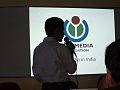 First Assamese Wikipedia meetup Guwahati 3.jpg
