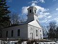 First Baptist Gilmanton.jpg