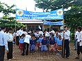 First Child Rights Day March Poipet (650026080).jpg