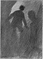 First Men in the Moon (1901) fp177.jpg