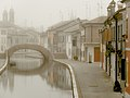 First autumn fog in Comacchio-4.jpg