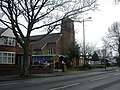 Firswood, St Hilda's Parish Church - geograph.org.uk - 1136622.jpg