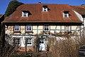 Fischbach bei Dahn-08-Hauptstr 18-2019-gje.jpg