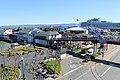 Fisherman's Wharf - panoramio (6).jpg