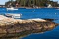 Five Islands Harbor (27014124811).jpg