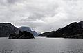 Fjord utanfor Stavanger, Johannes Jansson (1).jpg