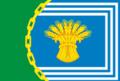 Flag of Chesmensky rayon (Chelyabinsk oblast).png
