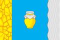 Flag of Khotisino.png